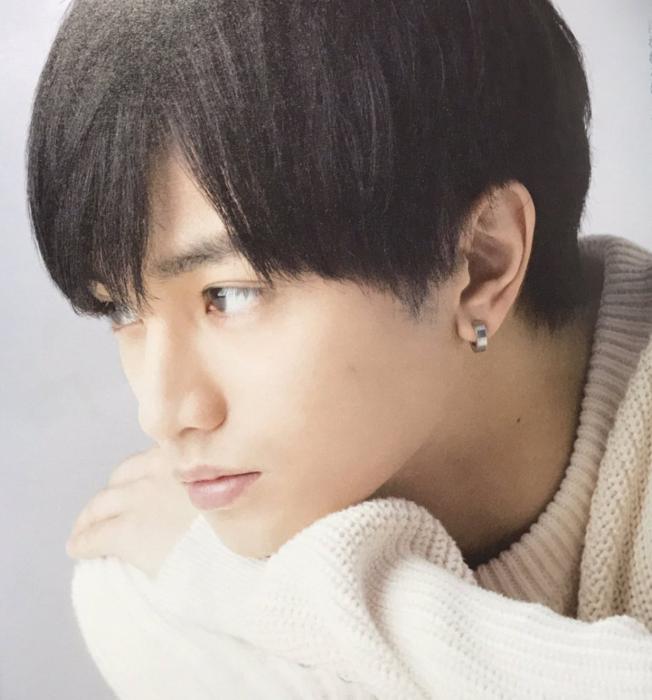 中島健人の画像 p1_21