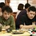 ドラマ【大恋愛】第10話(最終回)ネタバレとあらすじまとめ(ムロツヨシ出演)